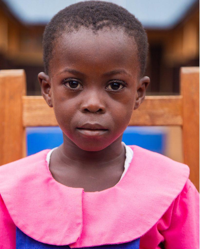 Irene Asamoah