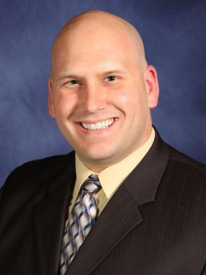 Brett Clemens